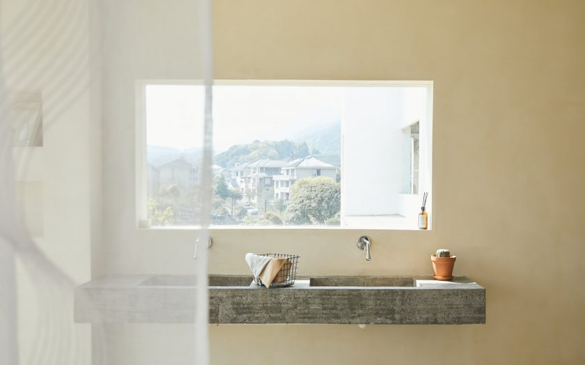 How Young Professionals Would Design Their Bathrooms & Kitchens